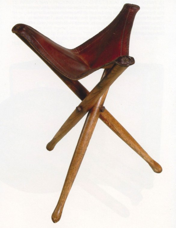 Download 3 Legged Stool Woodworking Plans Plans Diy