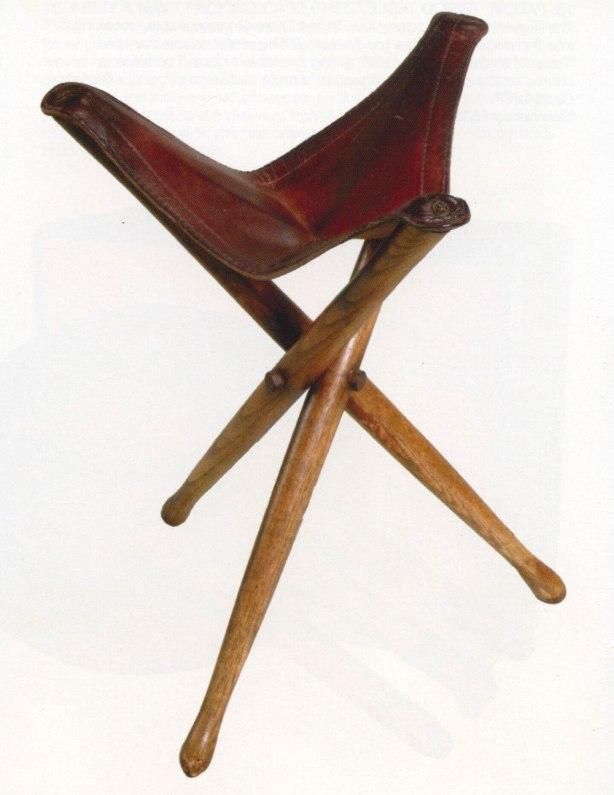 Make Wood Folding Table Legs Public77aty