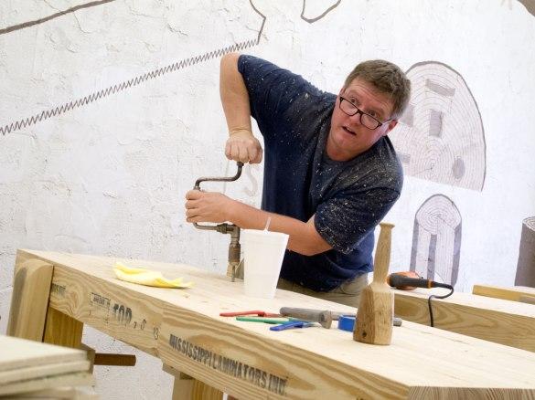 woodworking tools san diego