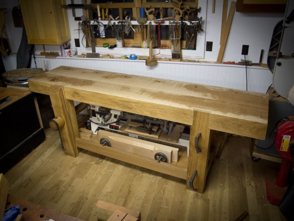 bench_flattening_IMG_8225