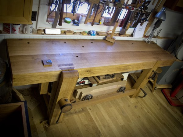 oak_bench_overall_IMG_8249