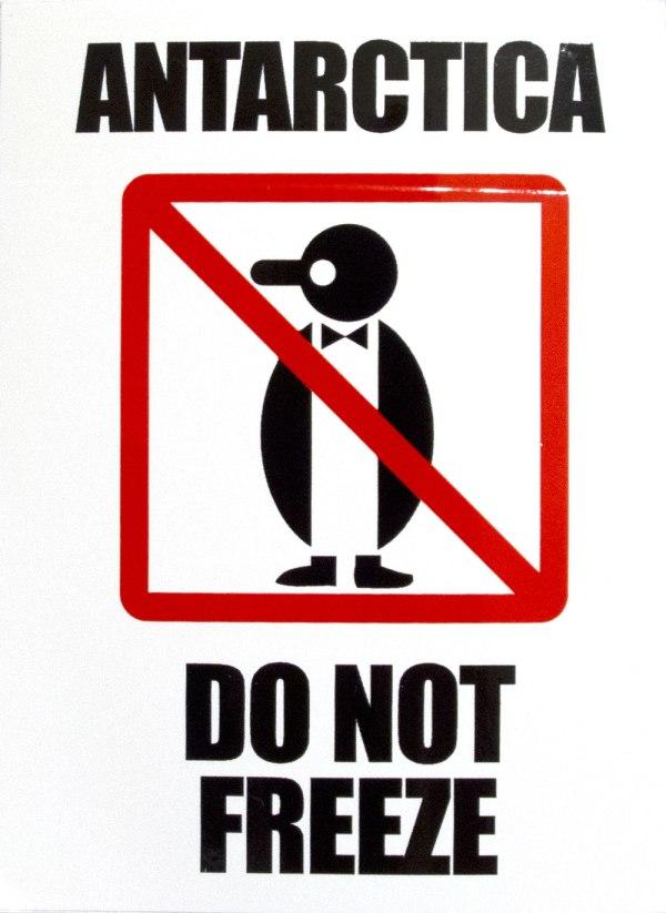 antarctica1_sticker_IMG_8334