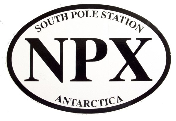antarctica2_sticker_IMG_8333
