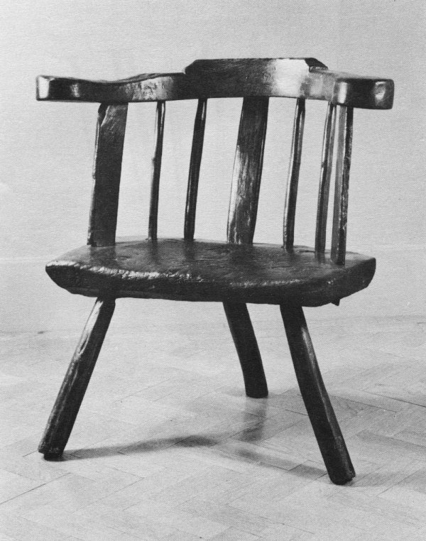 Cwm_Tudu_chair