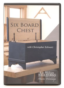 six-board-chest-cover_700