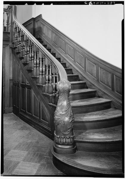 stair_sg1