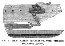 bench_knife1