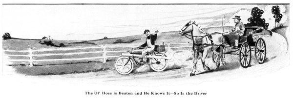 motorcycle_hoss