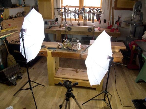 workshop_lighting_IMG_8704
