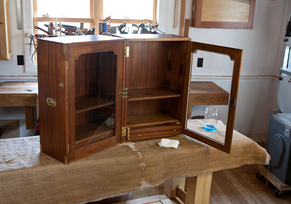 used laundry room cabinets for sale