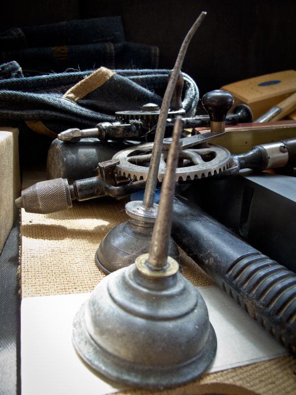 garage_sale_IMG_8878