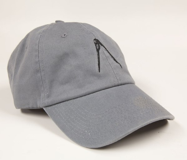 LAP_gray_hat_overall_IMG_8705