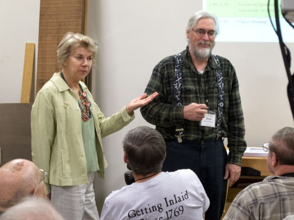michele-and-Don_IMG_9264