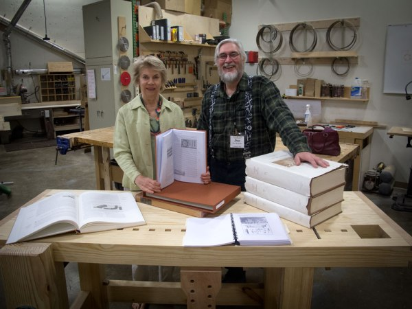 michele_don_books_IMG_9299