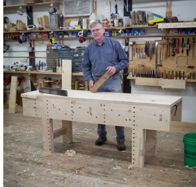 Pdf Woodworkers Source Reno Plans Diy Free Making Bedroom