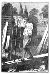 04_the_young_tradesman_1839