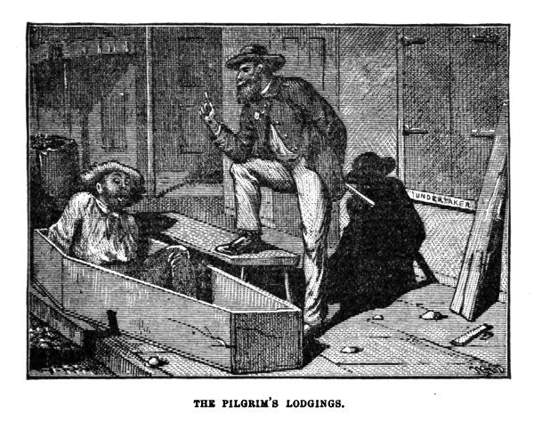 pilgrim_in_a_coffin