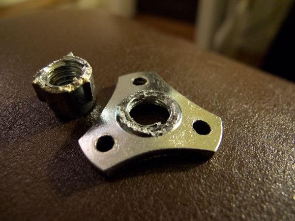 KD_broken_fastener_IMG_0197