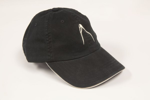 LAP_black_hat1_IMG_8881