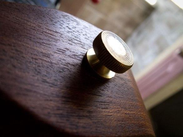 popular woodworking amazing folding stool