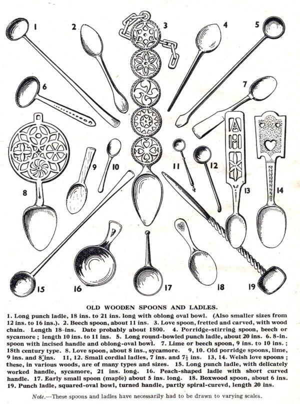 wooden_spoons