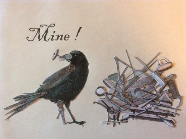 crow_mine