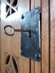 ross_lock_front_IMG_0103