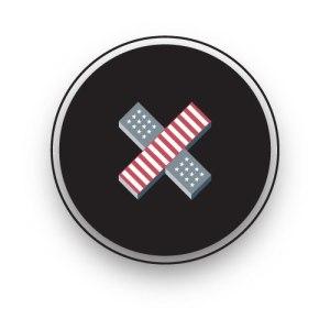 BM_logo_bottom_03
