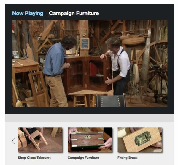 WoodwrightsShopScreenCapture