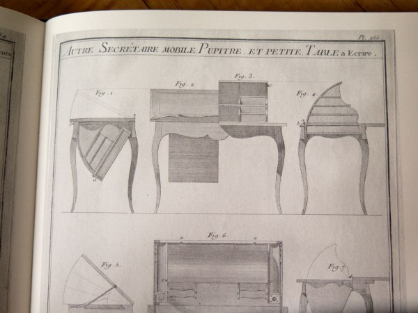 plate_265_detail_IMG_0377