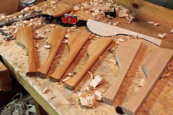spatulas1_20141214_211541