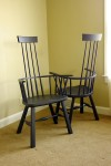 2011_welsh_chair_P1010109