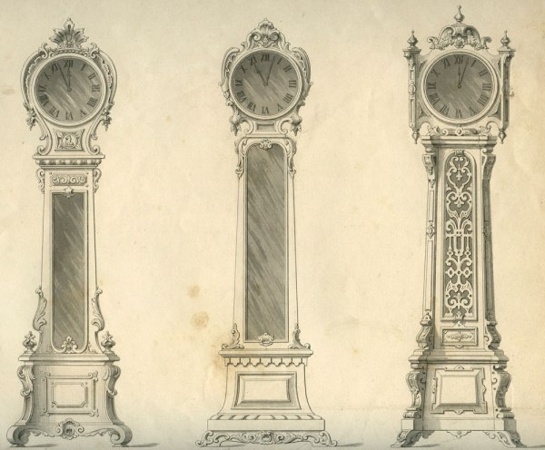 clock_cases_plate9