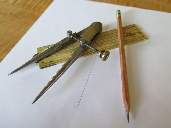 dividers_pencil_IMG_0515