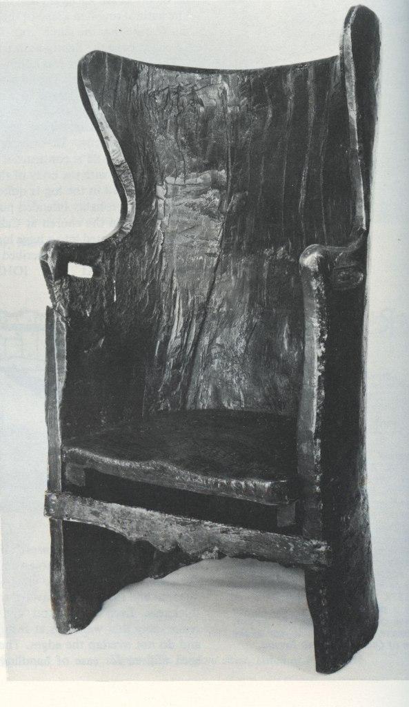 dugout_chair