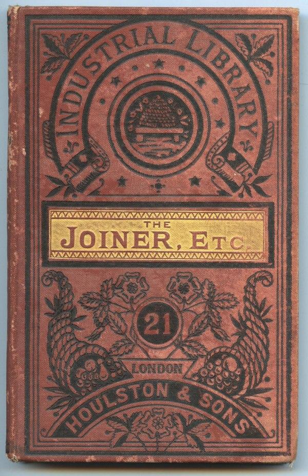 J&C_cover