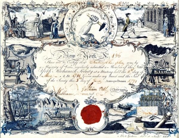 tn_Certificate-New-York-Mechanick-Society-exhibit-label