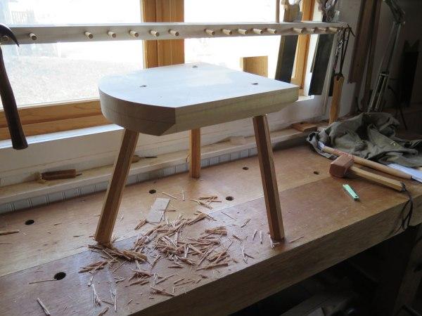 backstool2_rear_IMG_0525