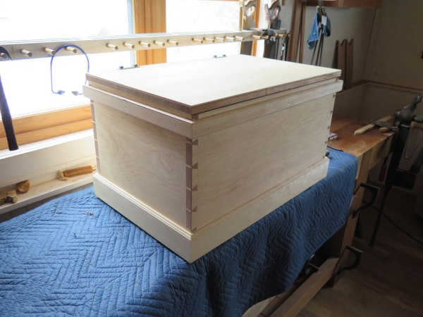 chest_lid_IMG_0518