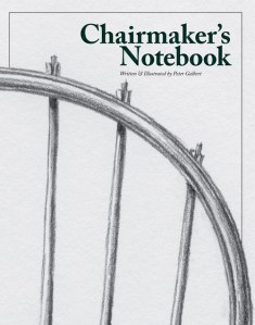 CN_cover_web500