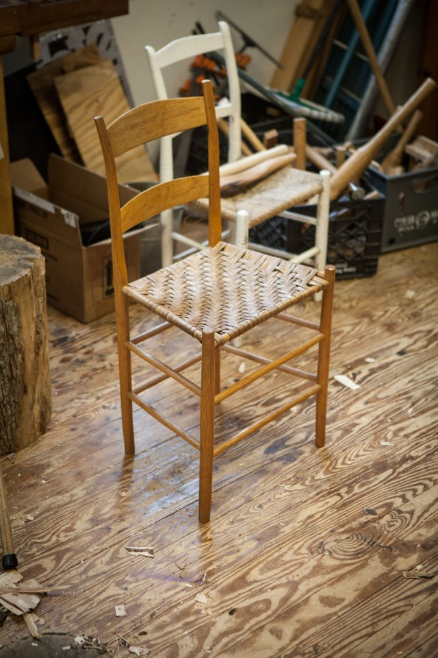 JA_chair_IMG_8643