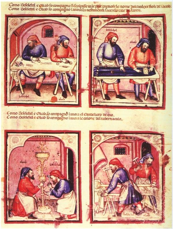 Paduan_picture_bible_1390s