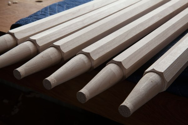 staked_table_legs_IMG_0343