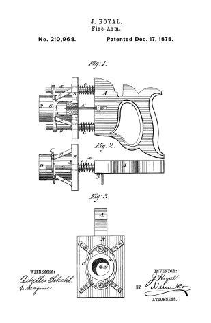 royals_patent