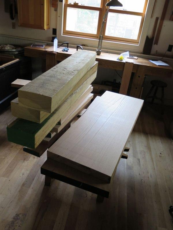 thick_lumber_IMG_0992