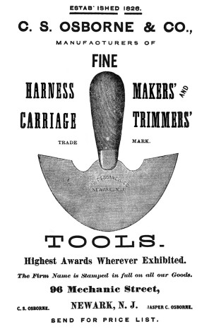 carriage_trimmer