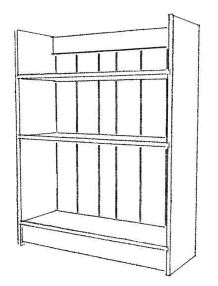 Bookcase3_FoN-overall
