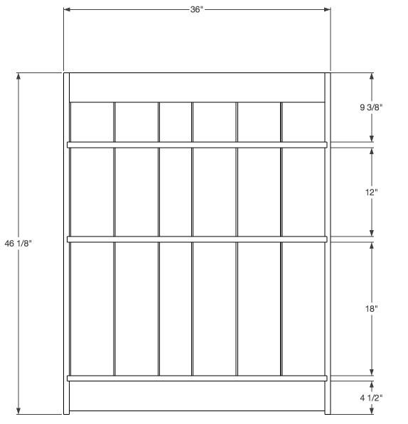 Bookcase3_FoN_ele