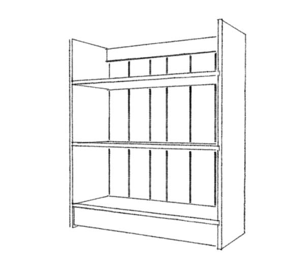 Vinylcase_FON