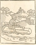 Latin, 1484 (BSB, Munich).